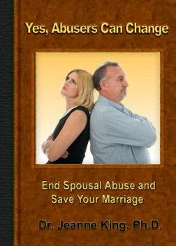 Spousal Abuse